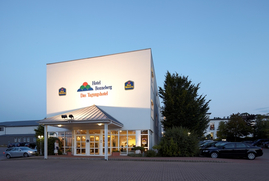 BW_Hotel_Bonneberg-Aussenaufnahme