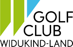 Golf Club Widukind-land
