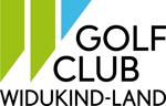 Golf Club Widukind-land