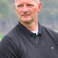 Horst_Peter_Sarnizei