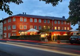 Hotel_stickdorn