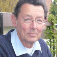 Joergen_Tunkel